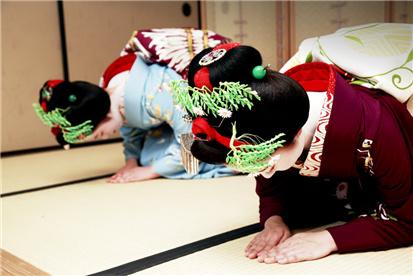"""【名古屋至东京9晚10日升龙道之旅】沿着""""龙脉"""" 感受浓厚地道的日本风韵"""